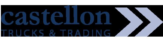 Castellon Trucks & Trading -